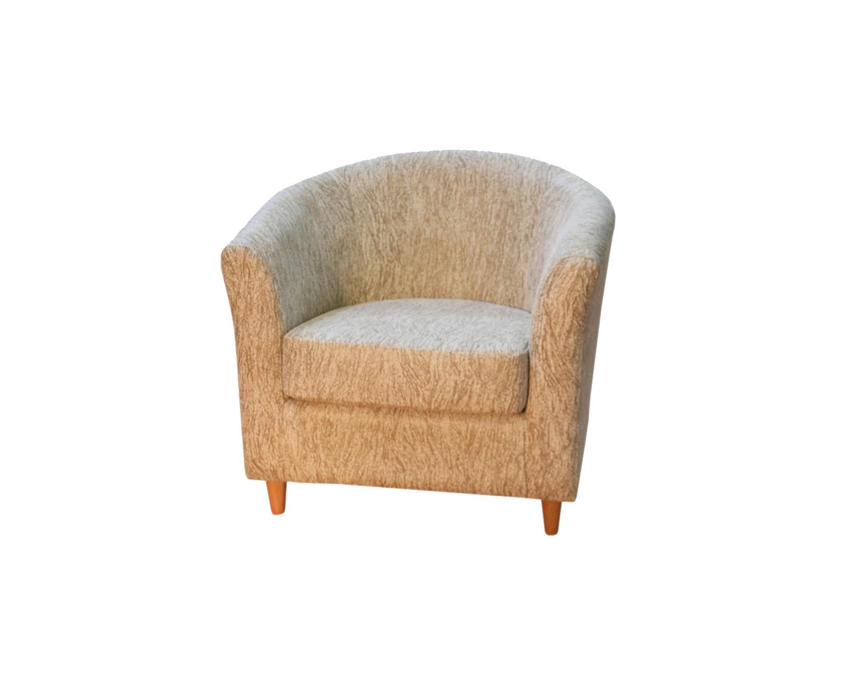 Кресло Мак