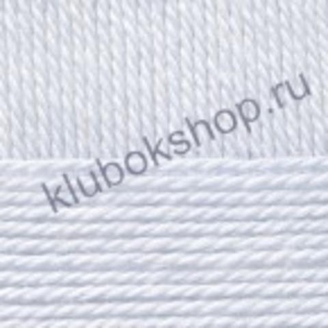 Пряжа Кроссбред 177 - интернет-магазин