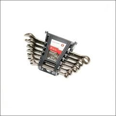 Набор комбинированных ключей СТП-925 (S=8-17мм)