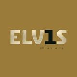 Elvis Presley / 30 #1 Hits (CD)
