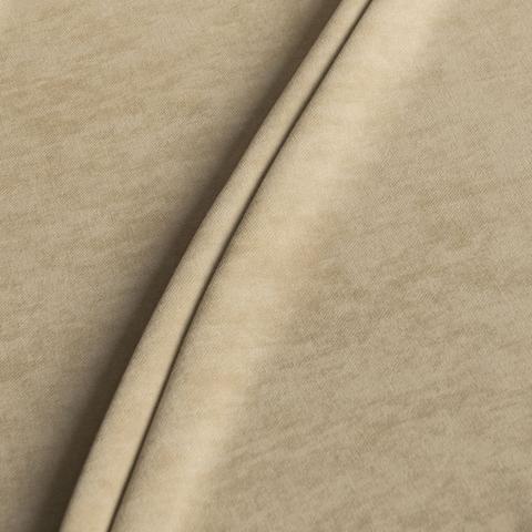 Ткань софт Адалин бежевый