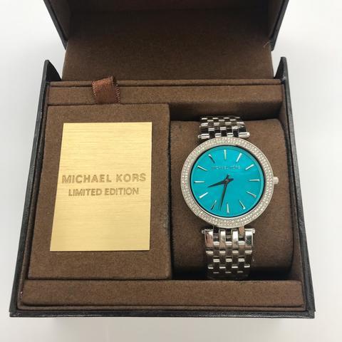 MK1250 - Женские наручные часы