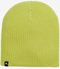 Шапка Burton All Day Lng Beanie Limeade