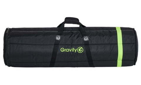 Gravity BG MS 6 B транспортировочный чехол для 6 микрофонных стоек