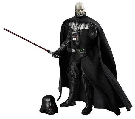 Дарт Вейдер - Darth Vader