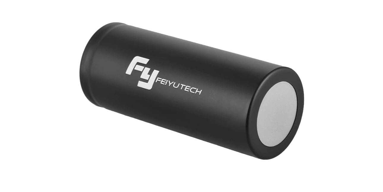 Аккумулятор для стабилизаторов FY