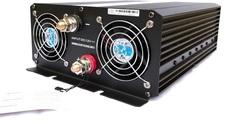 Купить Преобразователь тока (инвертор) AcmePower AP-DS2500/12 от производителя, недорого.