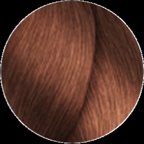 L'Oreal Professionnel INOA 7.42 (Блондин медный перламутровый) - Краска для волос