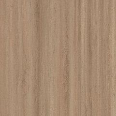 Мармолеум замковый Forbo Marmoleum Click 900*300 935217 Withered Prairie