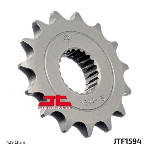 Звезда JTF1594.15