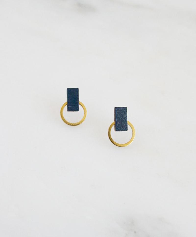 earrings-5