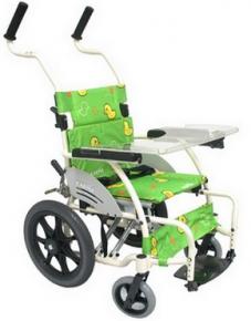 Инвалидные коляски для детей Детская инвалидная коляска ERGO 750 prod_1399905474.jpg