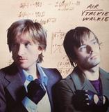 Air / Talkie Walkie (LP)