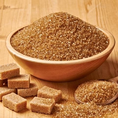 Ароматизатор TPA Brown Sugar (Коричневый сахар)