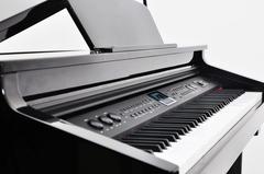 Цифровые рояли Artesia AG-50