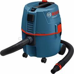 Пылесос для влажного/сухого мусора Bosch GAS 20 L SFC (060197B000)