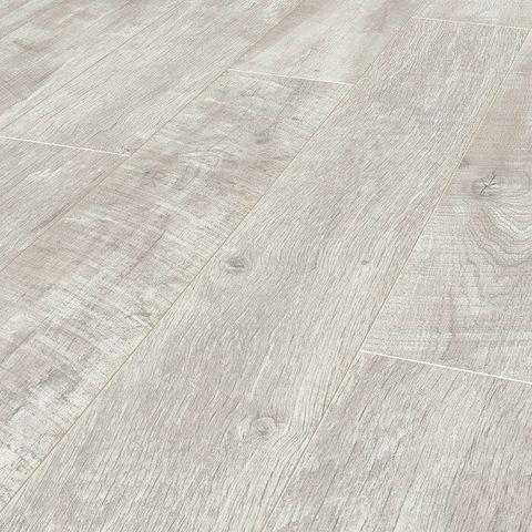 Ламинат Kronospan BY Floordreams Vario 1233 Алабастер Барнвуд К060