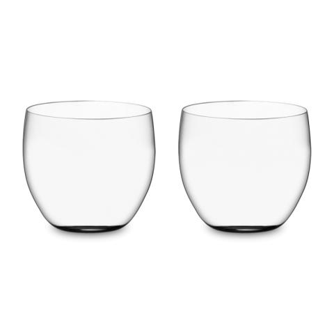 Набор бокалов для воды Riedel Vinum XL Water, 371 мл