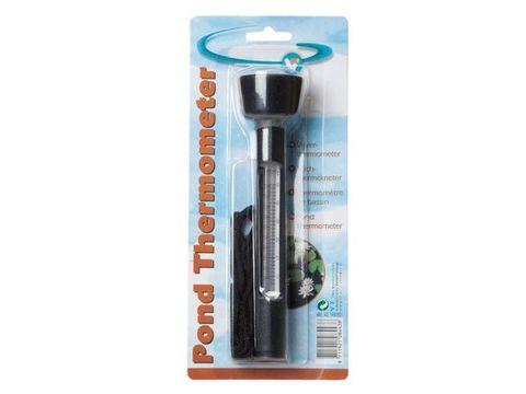 Teichthermometer VT, Термометр плавающий