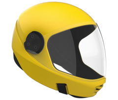 Cookie G3 Yellow