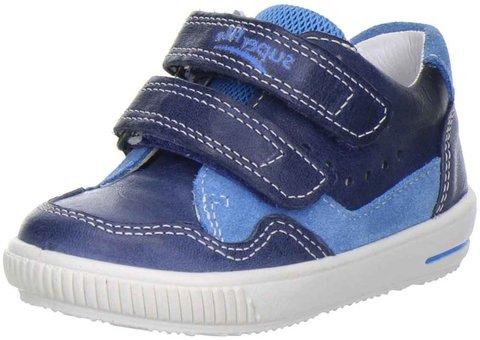 SuperFit ботинки для  мальчика