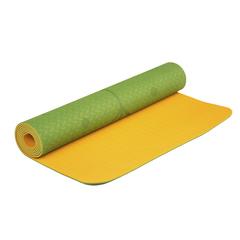 Легкие коврики (до 1кг)