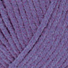 10049 (Фиолетовый)