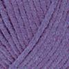 Пряжа Nako DENIM 10049 (Фиолетовый)