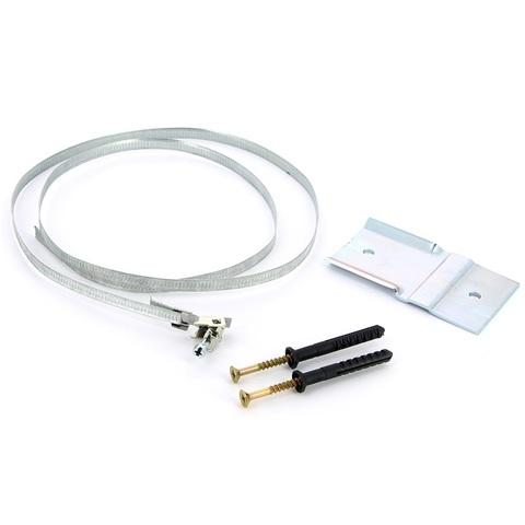 Uni-Fitt комплект крепления для расширительных баков ёмкостью 8-35 л (853Z0835)