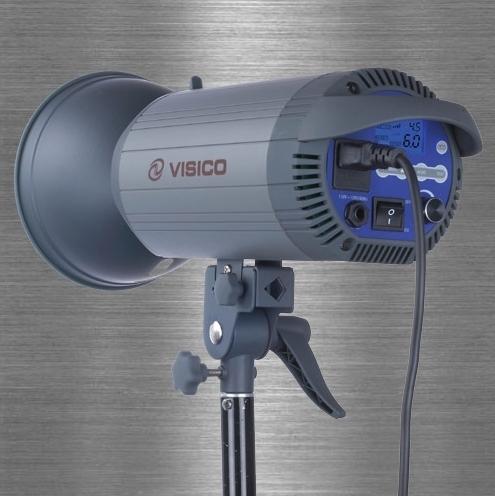 Visico VС-500HHLR