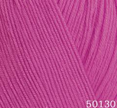 50130 (Цикламен)