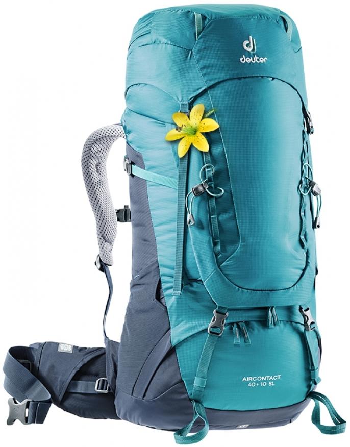 Туристические рюкзаки большие Рюкзак женский Deuter Aircontact 40 + 10 SL image2__1_.jpg