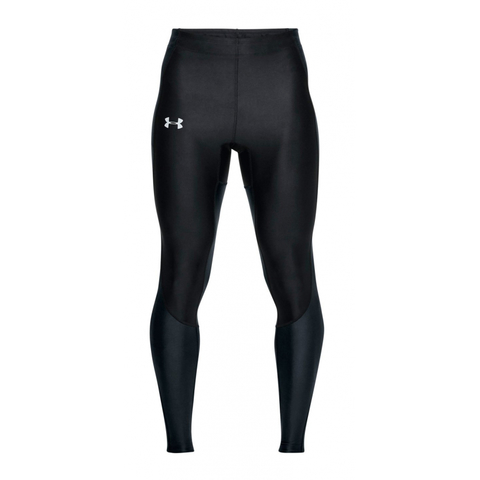 Тайтсы для бега Under Armour Coolswitch Run Tight V3 1305223-001