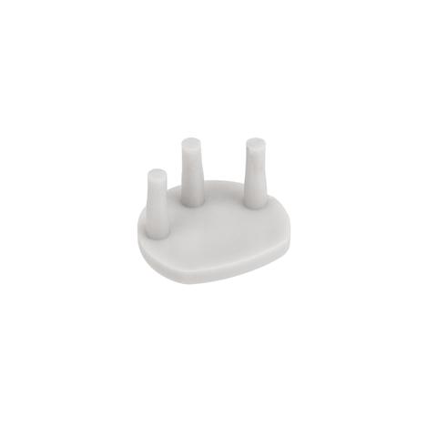 Заглушка для TOP-PEN глухая (ARL, Пластик)