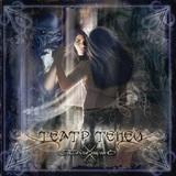 Театр Теней / Твоя тень EP (CD)