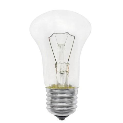 Лампа МО 24 В 60 Вт