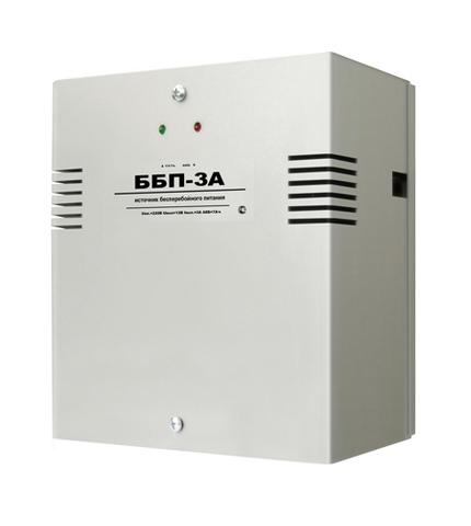 ББП-3А