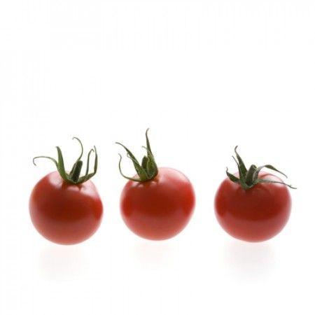 Rijk Zwaan Шерами F1 семена томата индетерминантного (Rijk Zwaan / Райк Цваан) ШЕРАМИ_F1_семена_овощей_оптом.jpg