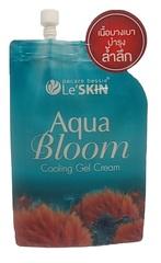 Крем для лица Aqua Bloom LE'SKIN