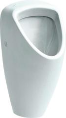 Писсуар подвесной, сенсорный Laufen Caprino plus 8.4206.5.000.401.1 фото