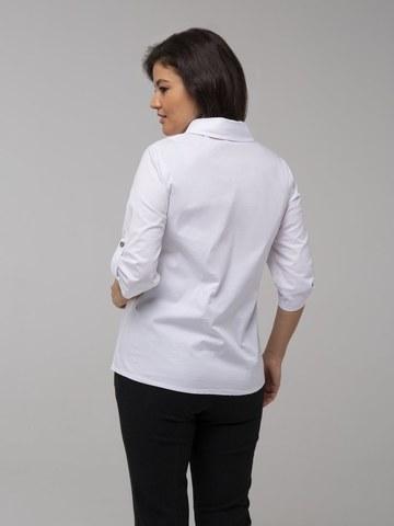 L21304 Рубашка