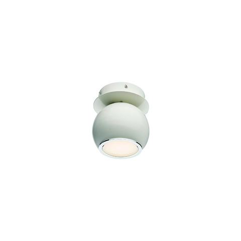 светильник настенно-потолочный MW815/1