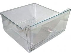 Ящик для холодильника Liebherr (Либхер) 9290118