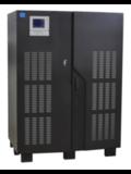 ИБП Связь инжиниринг СИП380Б100БД.9-33  ( 80 кВА / 72 кВт ) - фотография