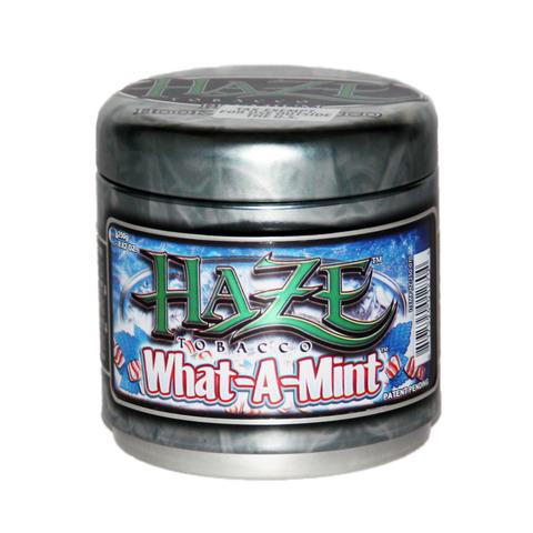 Табак Haze What A Mint 250 г