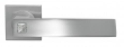 Ручка дверная DC-2-S CSA