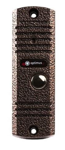 Вызывная панель Optimus DS-700