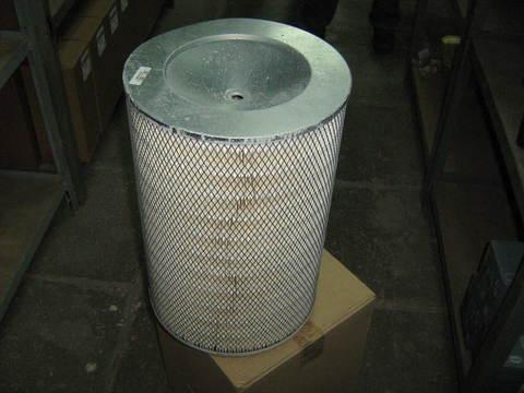 Фильтр воздушный, элемент / AIR FILTER АРТ: 901-001