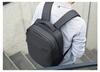 Рюкзак ASPEN SPORT AS-B99 Синий