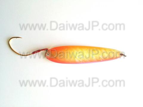 Блесна ART FISHING MASTER ANGLER SHELL NS-5